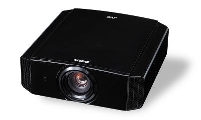 JVC Professional Products Company - DLA-VS2200ZG