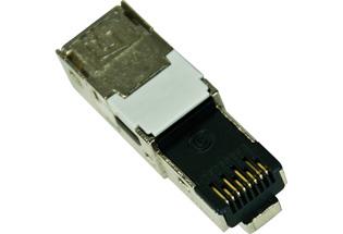 Crestron Electronics, Inc. - DM-CONN