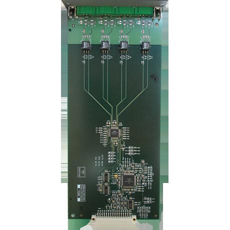 Electro-Voice - DO-1