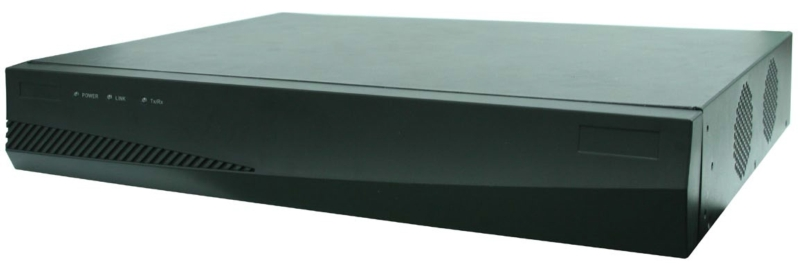Ds 6408hdi T 8 Channel High Definition Decoder
