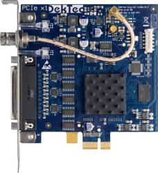 DekTec  - DTA-2142-SDP