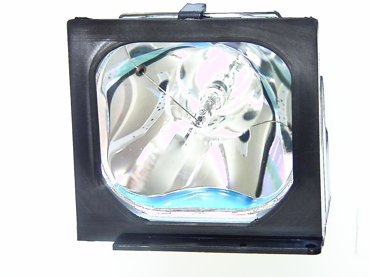 Diamond Lamps LTD/ Just Lamps   6003444