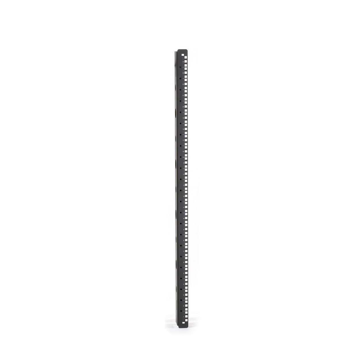 Black Box - EC48M6