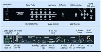 3DTV Corp. - EDGEB