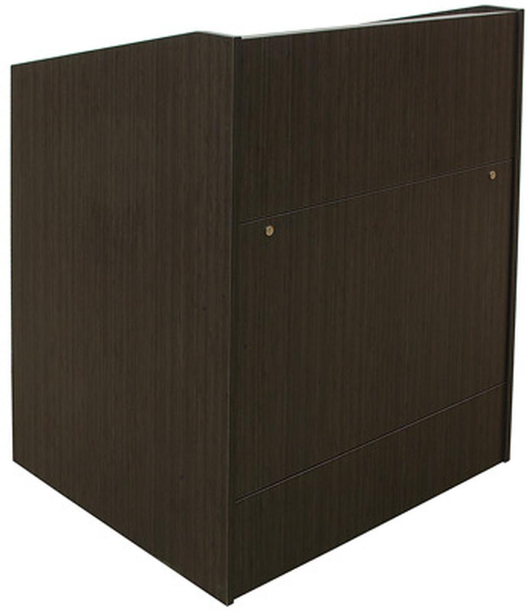 Elco 35 31250 marshall furniture quick ship lectern for Furniture 35