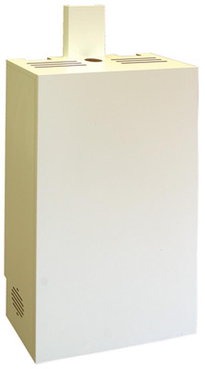 Elco Vc Marshall Furniture Quick Ship Wall Rack Cabinet
