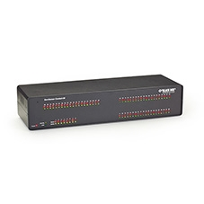 Black Box - EME112A-60-R2