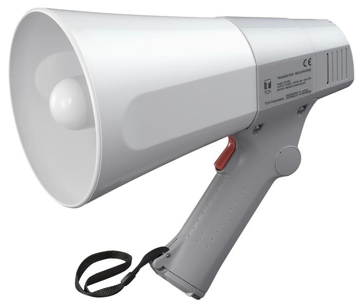 TOA Electronics, Inc USA - ER-520