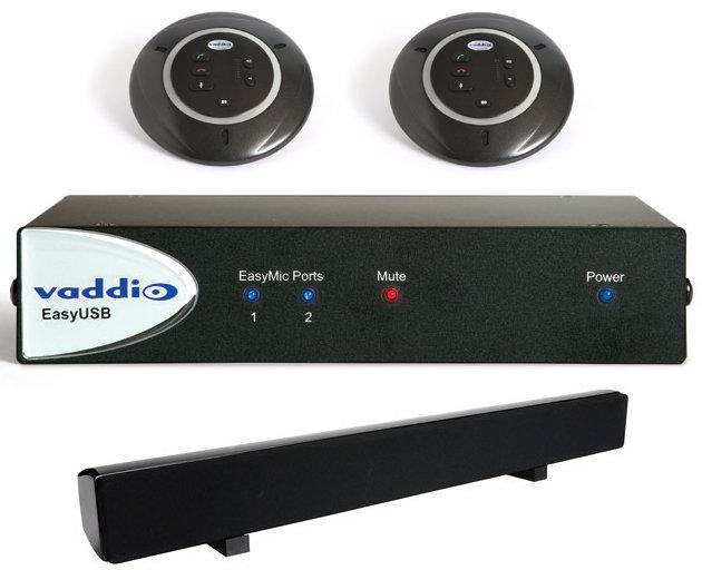 Vaddio - 999-8630-000