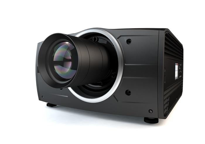 Barco - F70-4K8