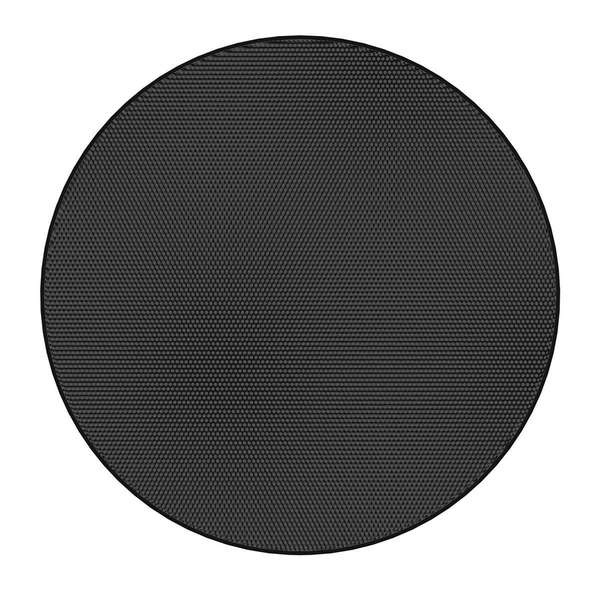 Atlas Sound - FAP63T-BEGR