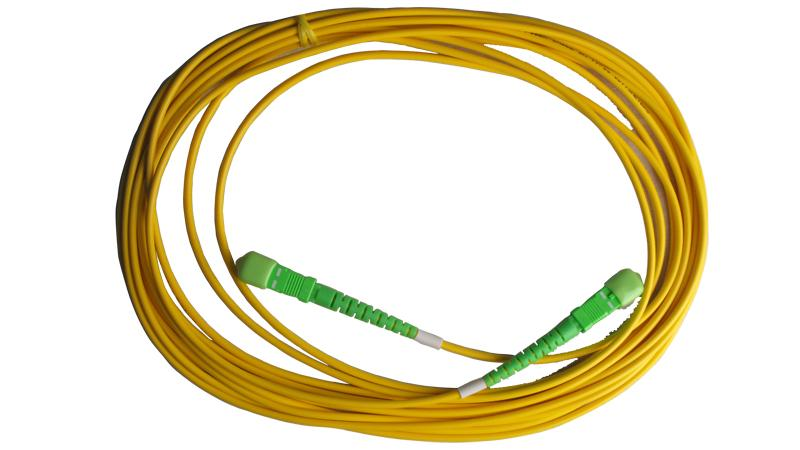fiber optic connector assembly essay The quality connection fiber optic cables assemblies, connectors and accessories.