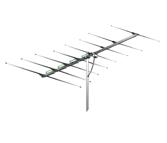 Mi Qw2SZVY8 also Radio signals besides Product catalog also Index likewise Sony 49 Inches Bravia Klv 49w752d Full Hd Smart Led Tv. on hd fm radio stations