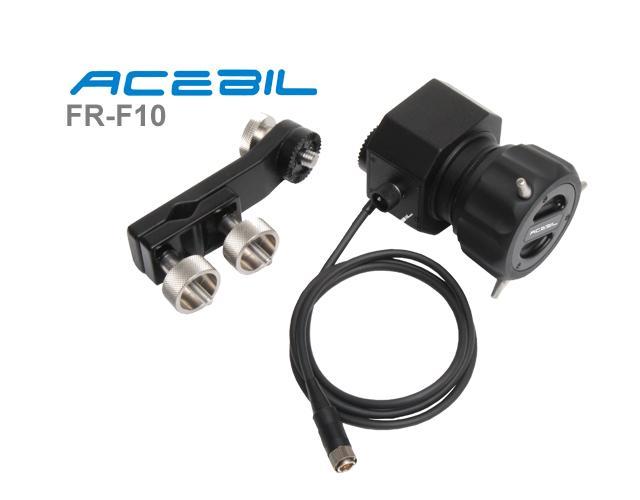 Acebil Camera Support Equipment - FR-F10