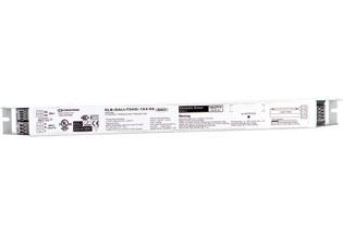 Crestron Electronics, Inc. - GLB-DALI-T-1