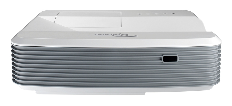 Optoma Technology, Inc. - GT5500
