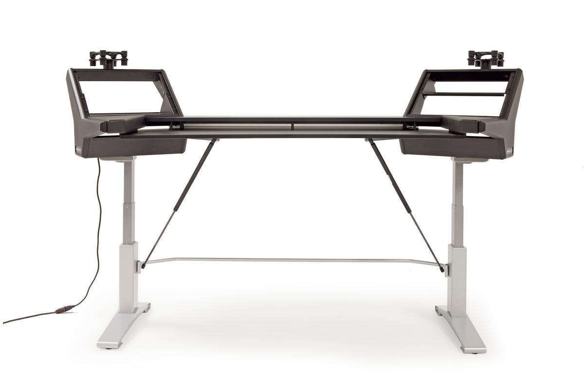 Argosy Console, Inc. - Halo-K88-E-L-B-S
