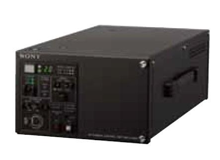 Sony Professional Solutions of America - HDCU2500L