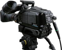 Ikegami Electronics (USA), Inc. - HDK-65C