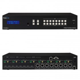 PureLink - HTX-8800-U