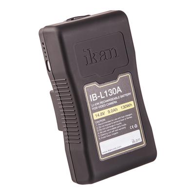 Ib L130a Ib L130a Ab Mount Professional Battery Ikan