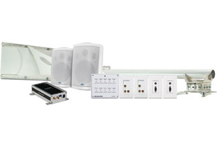 Crestron Electronics, Inc. - IC-400-WSP-P_PAK