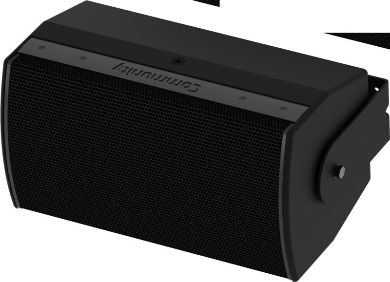 Community Professional Loudspeakers - IC6-1082/96