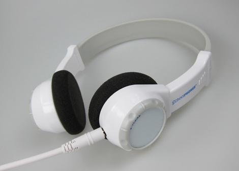 Enhanced Listening Technologies Corp. - Tech-1