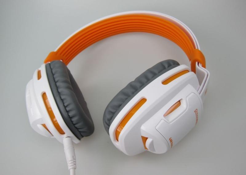 Enhanced Listening Technologies Corp. - Lab Partner Jr.