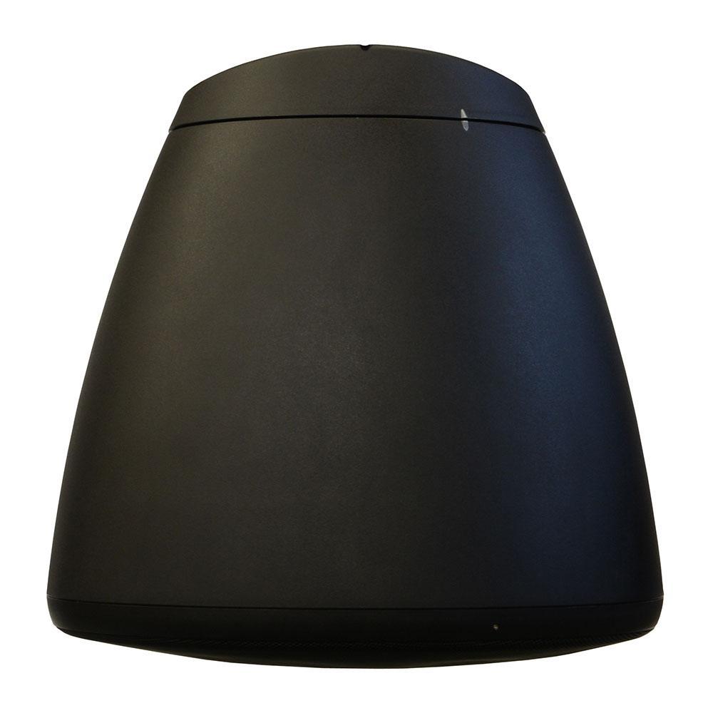 Ipd Rs82 Ez 8 Quot Open Ceiling Speaker Soundtube