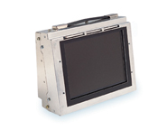Global Display Solutions - Industrial Platforms