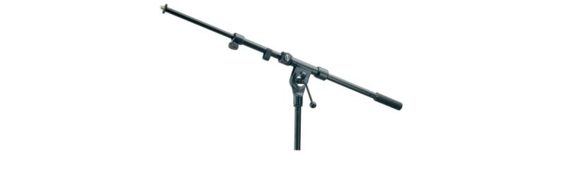 AKG Acoustics, U.S. - KM211/1 Black