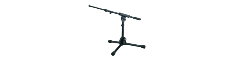 AKG Acoustics, U.S. - KM259/5 Black