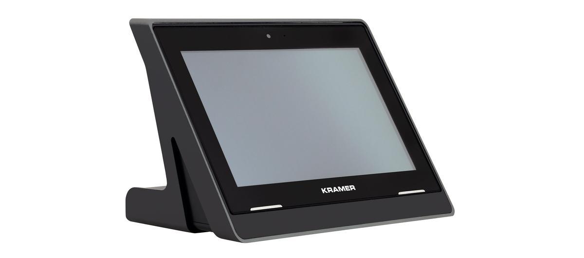 Kramer Electronics USA, Inc. - KT-107RB