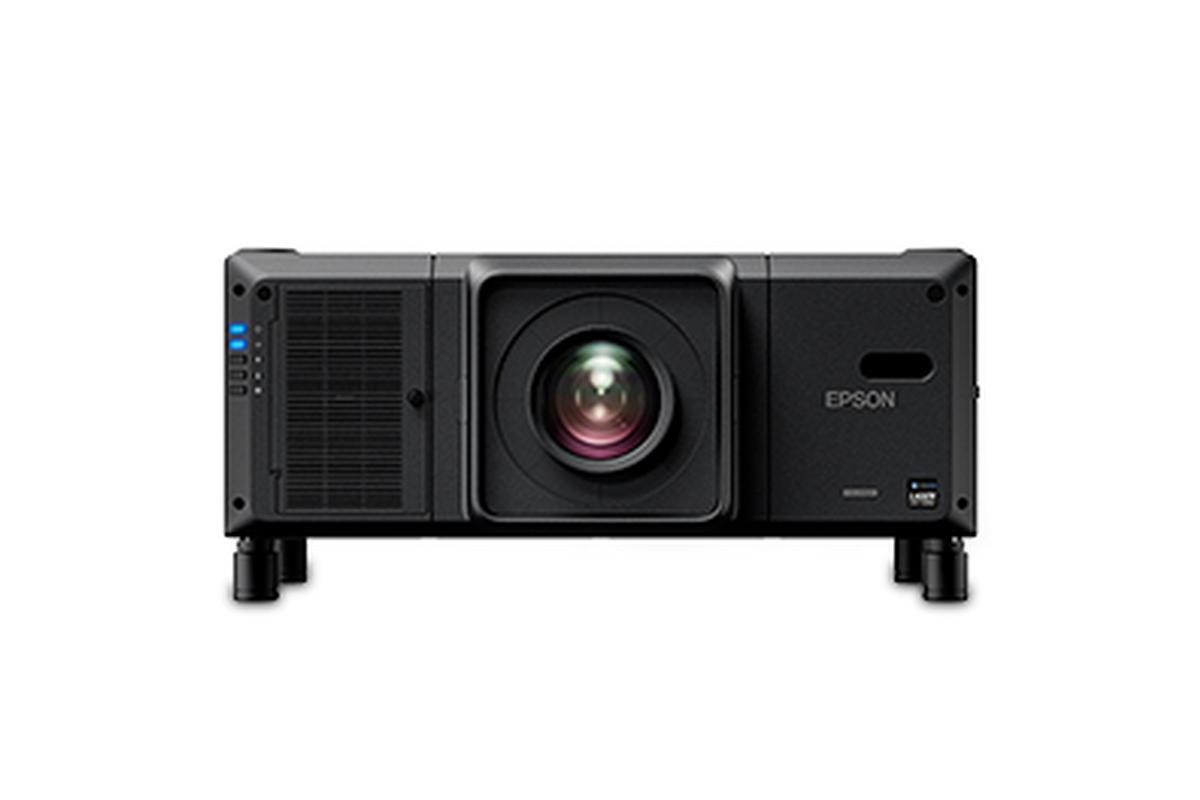 Pro L25000u Pro L25000u Laser Wuxga 3lcd Projector W 4k