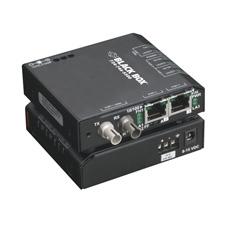 Black Box - LBH100AE-H-ST