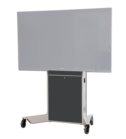 Audio Visual Furniture International Inc. - LFT7000-CS55