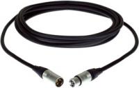 Pro Co Sound, Inc. - LMCN-15
