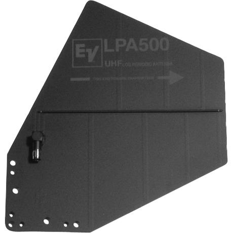 Electro-Voice - LPA-500