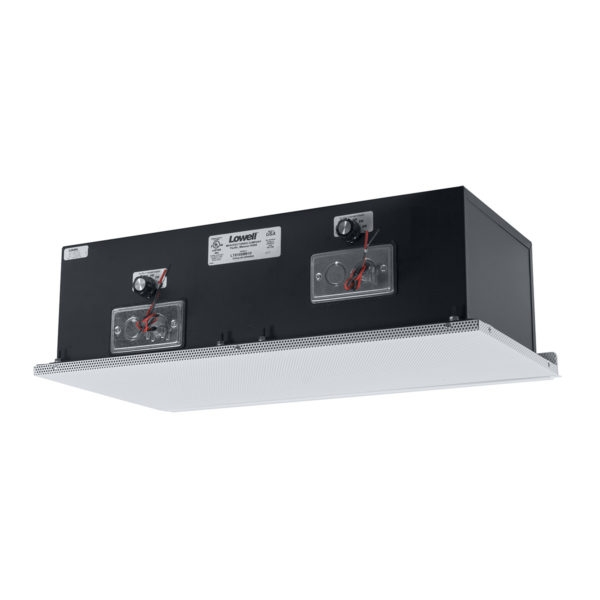 Lowell Manufacturing Co. - LT-810-SM810