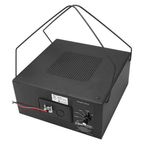 Atlas Sound - M1000