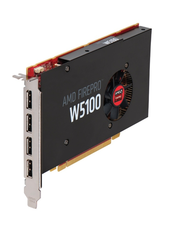 NEC Display Solutions - MDA-W5100