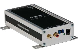 Crestron Electronics, Inc. - MP-AMP30
