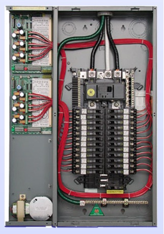 Msp 338 48 Mxxx 3 Phase 4 Wire 208y 120v Modular