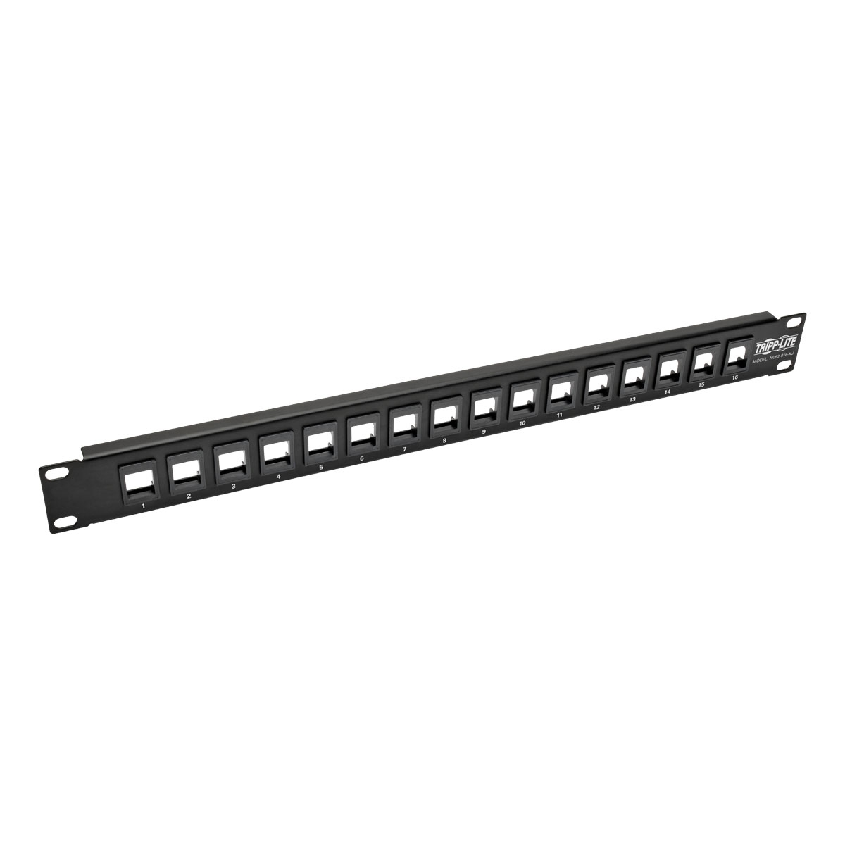n062 multimedia patch panel  rj45