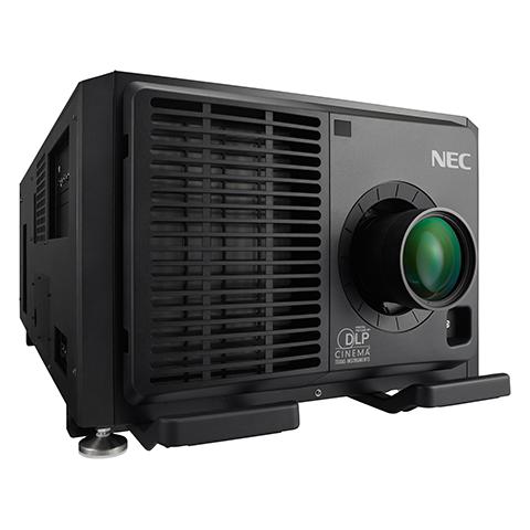 NEC Display Solutions - NC2041L-IMS