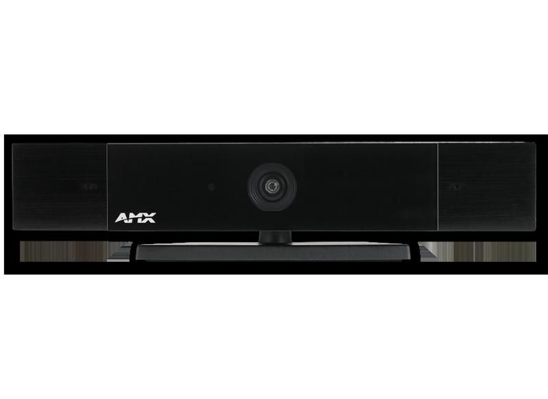 Nmx Vcc 1000 Sereno Video Conferencing Camera Amx