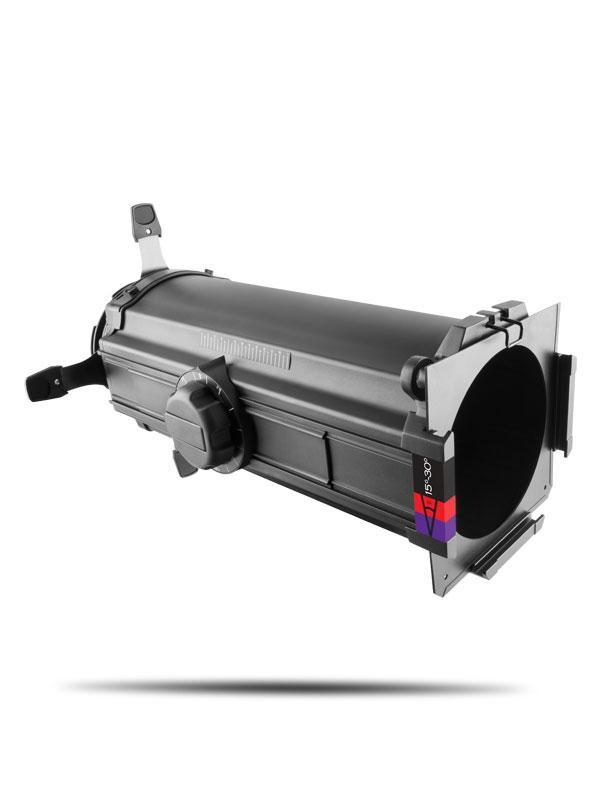 Ovation Ellipsoidal Hd Zoom Lenses Ellipsoidal Hd Lens