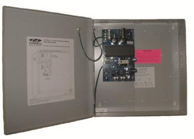 P 512243a 12 24v 3a Power Supply Cornell