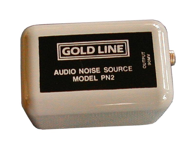 Goldline digital